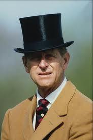 Soñar con hombre con sombrero