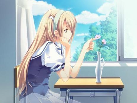 http://www.mis-frases.org/miniaturas/0001/3255/Anime-Girl-anime-girls-7642004-700-525_grande.jpg