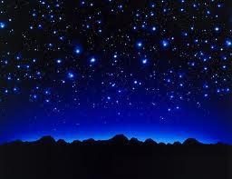 Miro Al Cielo